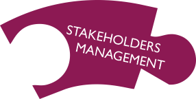 Use different stakeholder engagement mechanisms to strengthen confidence in the regulatory environment and its acceptability